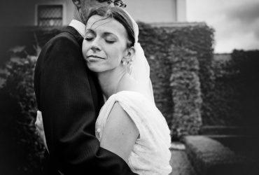 Małgorzata i Olivier | WEDDING IN WROCŁAW