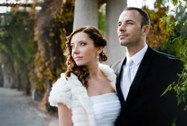 Małgorzata i Michał | ZDJĘCIA ŚLUBNE, WESELE VILLA CAPRICE