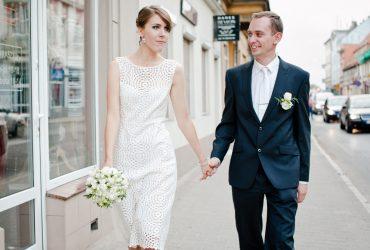 Agata i Marcin | REPORTAŻ ŚLUBNY WROCŁAW