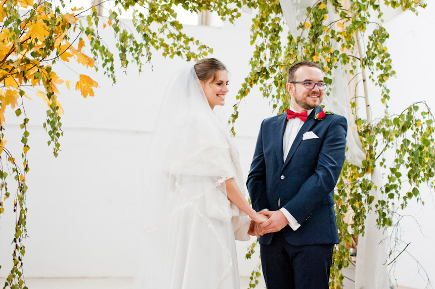 Natalia i Michał | WESELE STARA KRUSZARNIA