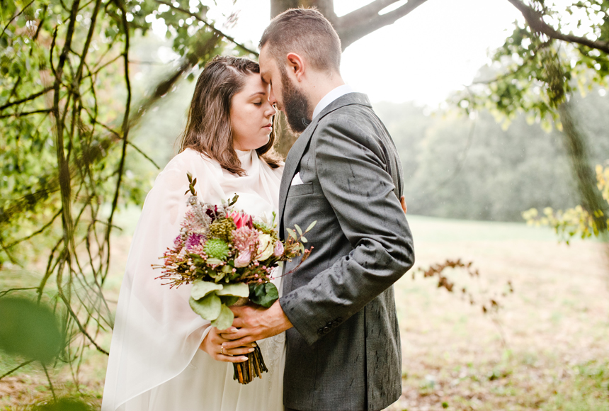 Helenka i Marcin | SESJA ŚLUBNA, FOTOGRAF ŚLUBNY WROCŁAW