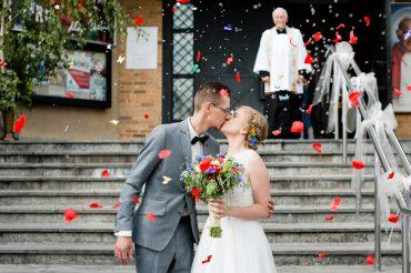 Ewa i Robert | SESJA NARZECZEŃSKA + WESELE HOTEL ŚLĄSK