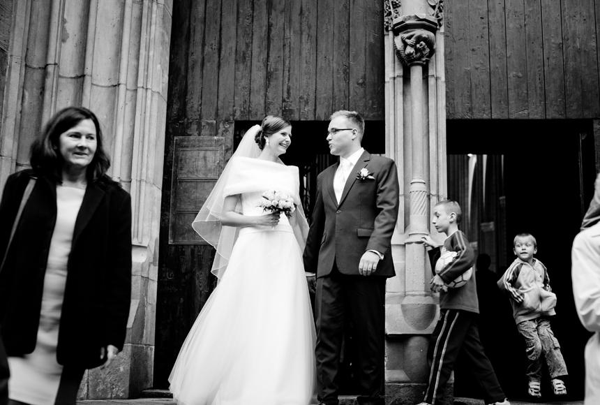 Magdalena i Michał | FOTOGRAFIA ŚLUBNA WROCŁAW